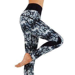 2/$26 3/$36Yoga pants workout leggings mesh XY20-3